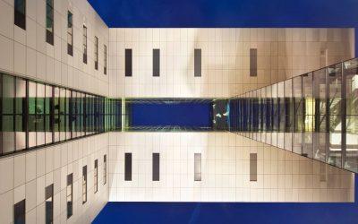 Adolf Loos, el padre de la arquitectura moderna