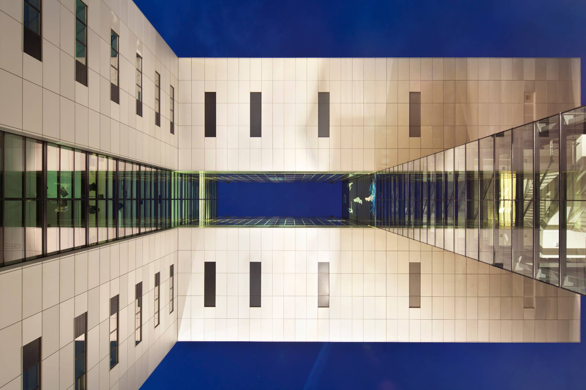 Adolf Loos, el padre de la arquitectura moderna - Historia del diseño